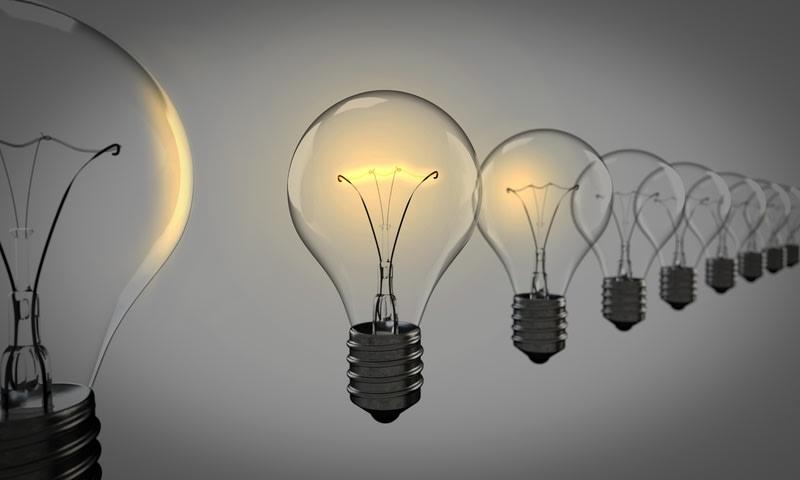 UK's Main energy companies dominate poor customer rating survey
