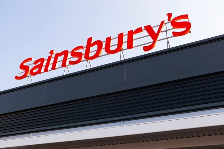 Thousands of jobs at risk at Britain's major supermarkets