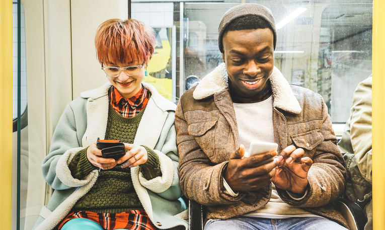 Money Management: Millennials Feel Ill-Equipped to Manage Money
