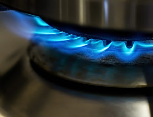 UK's Main energy companies dominate poor customer rating survey