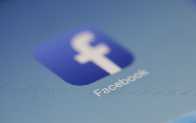 Facebook's New Focus Leaves Marketers with a Conundrum