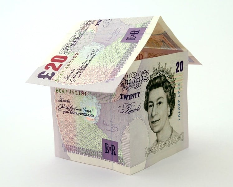 Stark warning issued to homeowners with interest-free mortgages