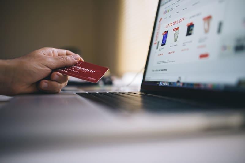 Crime Survey Reveals Fraud Declines but Consumers Still Vulnerable