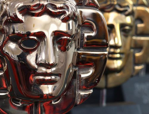 Nominees for the 2018 British Academy Games Awards are in…