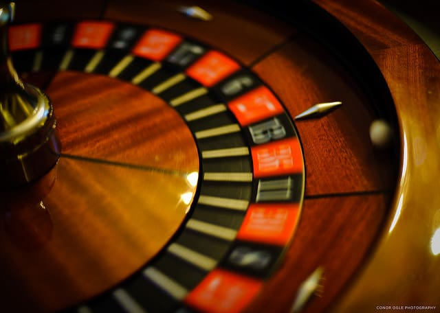 Government threatens to crack down on Fixed Odds Betting Terminals