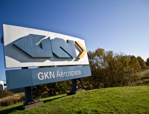Melrose raises the stakes for GKN takeover