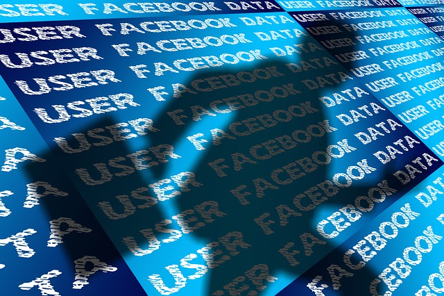 Facebook announces privacy settings changes