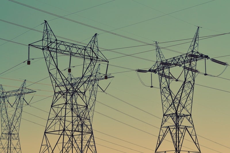 Price Control Proposals from Ofgem on Energy Companies