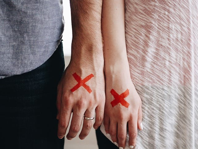 Are Families Bad for your Wealth? Divorces on the Rise | CLNews UK
