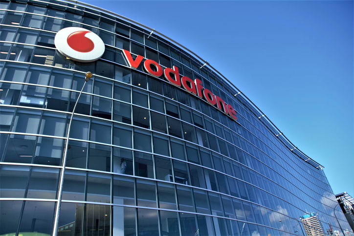 Two of the UK's largest mobile companies, Three and Vodafone, are facing an inquiry into their 'internet traffic management practices