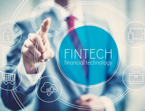 Hammond Launches Fintech Strategy