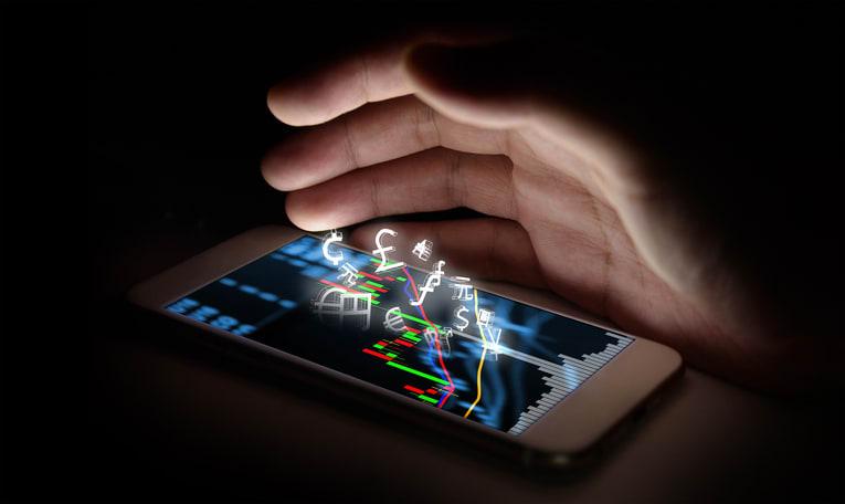Hammond Launches Fintech Strategy