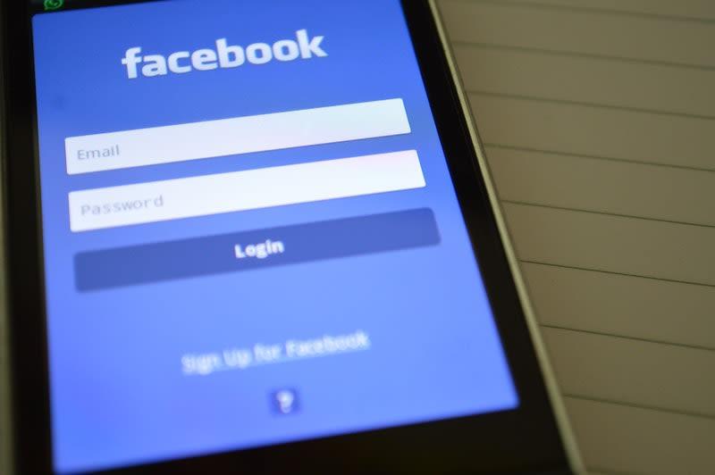 European Commission: 'Digital tax' blow to hit tech giants across Europe