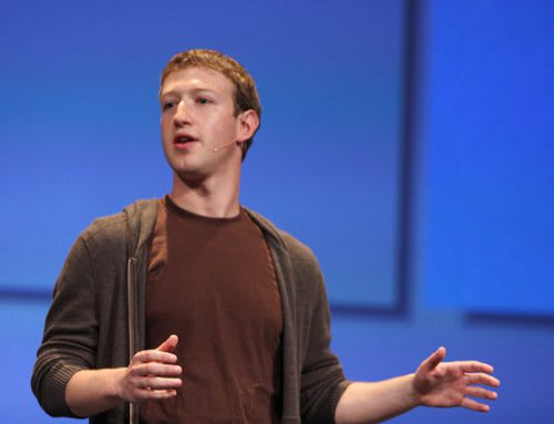 Facebook CEO to testify in court