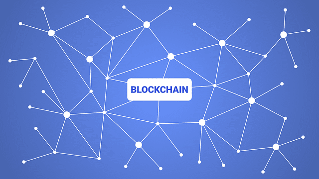 Blockchain set to disrupt online shopping and change countless industries.