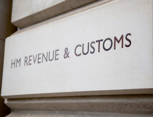 HMRC pension calculator blunder