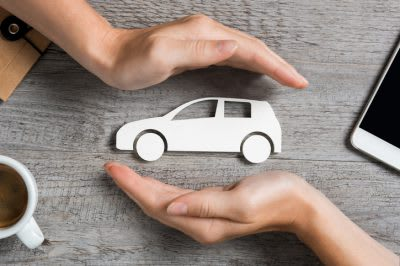 Insurance Premiums Set to Fall – with Car Insurance Costs Leading the Way