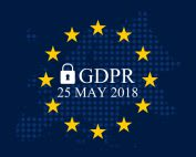 GDPR arrives next month. What difference will it make?
