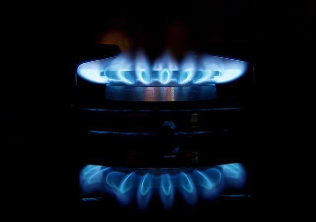 British Gas owner loses more than 100,000 accounts in 4 months