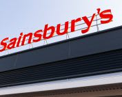 Sainsbury's – Asda merger could impact on local communities