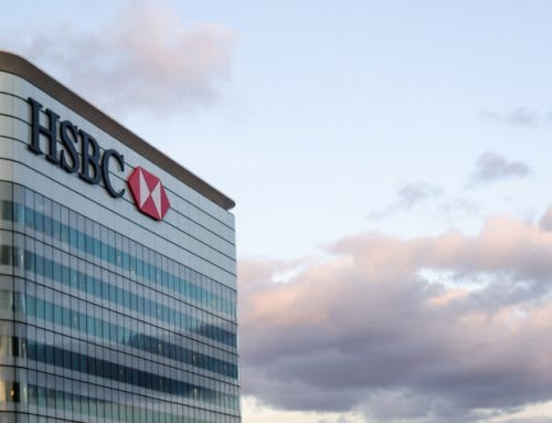 HSBC Takes First Step On Open Banking Road – Will Others Follow?