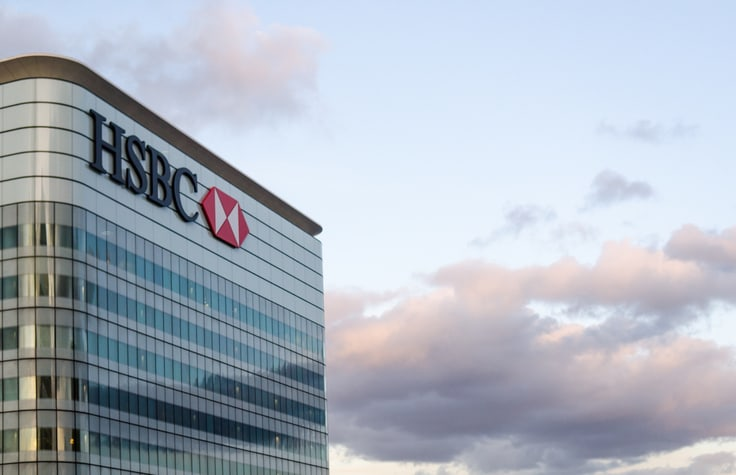 HSBC Takes First Step On Open Banking Road - Will Others Follow?