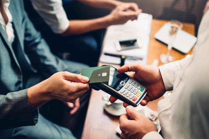Are we seeing the beginning of the end for retail banking?