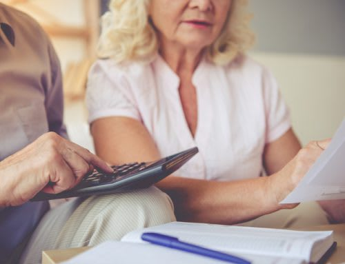 Pension Pot Woes: Private Renters will Need £445,000 Saved for Retirement