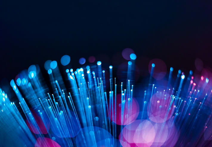 Around four million households may be paying too much for broadband