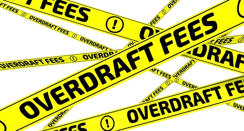 Labour pledge overdraft fee and interest cap