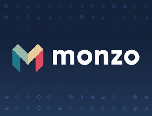 The Full Monzo – Digital Bank Joins Current Account Switching Service