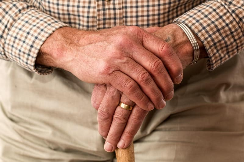 More Britons Are Choosing To Work Beyond Retirement Age