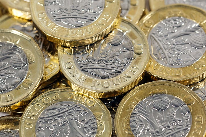 Universal Credit Costs More Than System it Replaces
