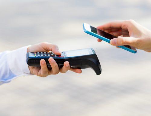 Debit cards overtake cash as popular payment method