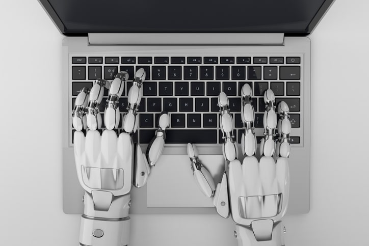 Will Artificial Intelligence be Too Intelligent for us?