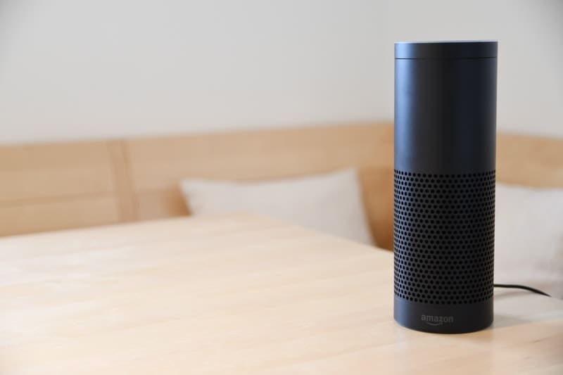 The future of voice technology: What will the impact be to our daily lives?