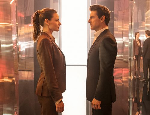 Mission: Impossible – Fallout review: Another rip-roaring entry into the series