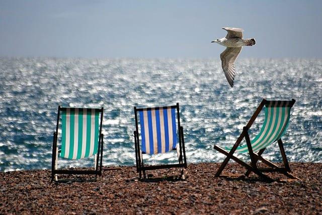 One in three Brits Plunge into Debt to Fund Summer Holidays
