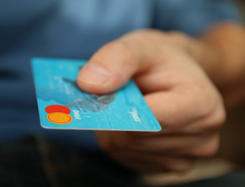 Faster Payments still Extremely Slow for Some