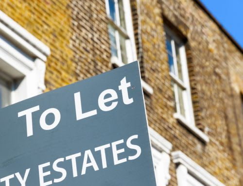 Rent price set to soar in the next 5 years
