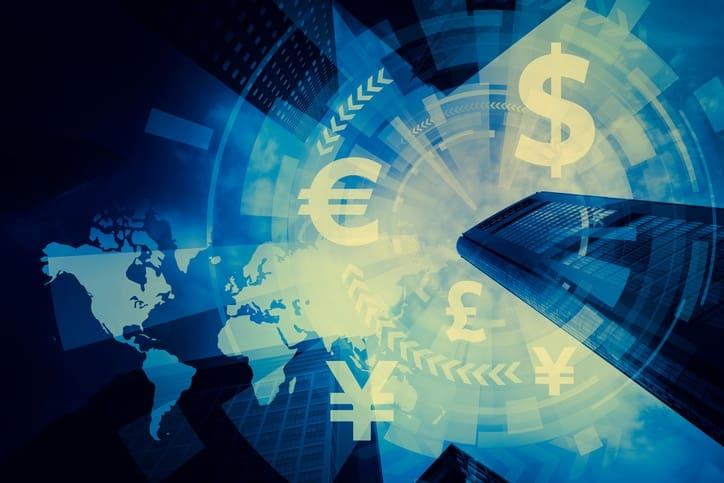 August Economic Round Up: Hammond, Greece and Virtual Land
