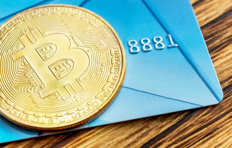 Revolut Includes CryptoCurrency CashBack with Premium Debit Card