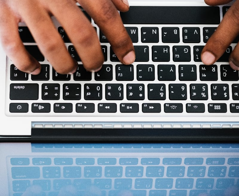 Britons See Online Fraud As Inevitable - Are We Too Relaxed?