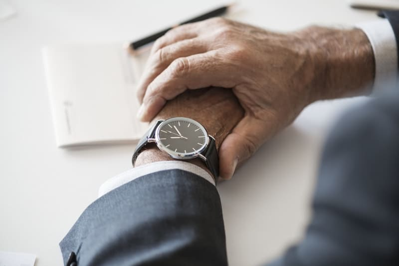 Employment woes and pension fraud targeting older workers