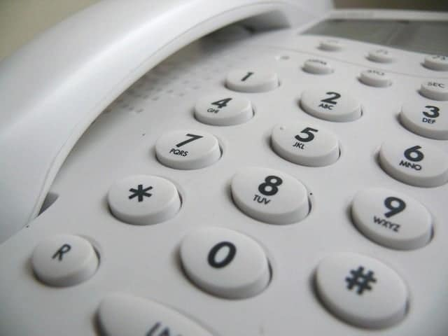 Ofcom to cap cost of 070 numbers
