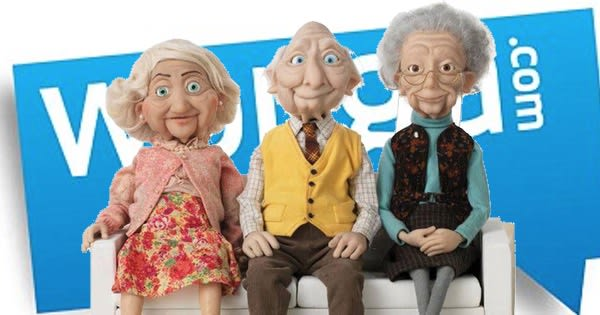 """Cash-strapped"" Wonga receive £10M to fund misselling claims"