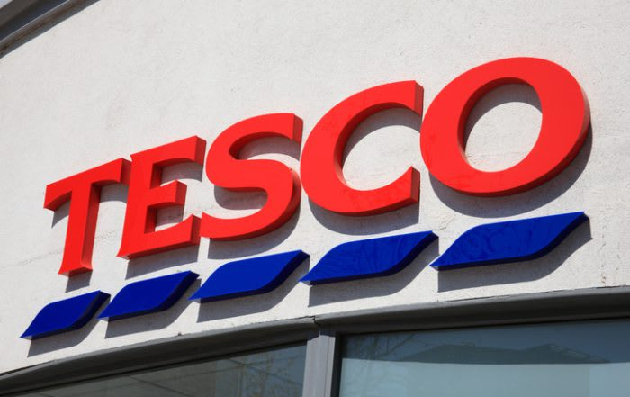 The Brand that Jack Built: Tesco Launches First Jack's Stores