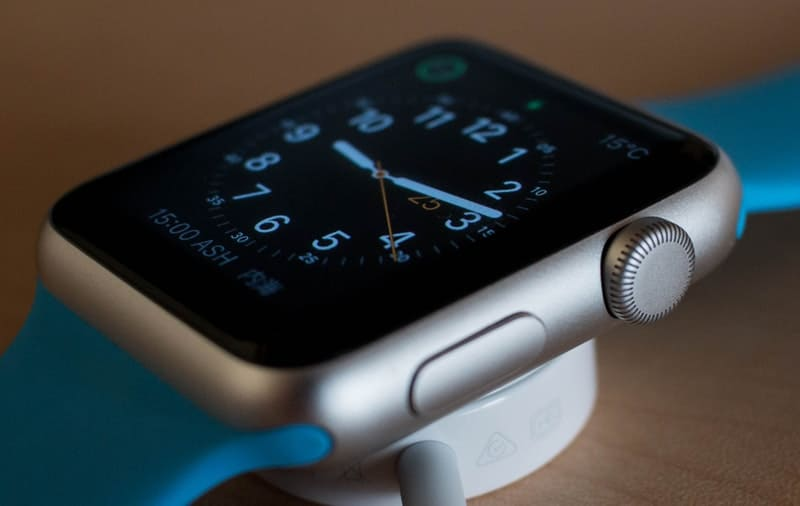 Apple Ready to Launch New Range of Phones and Watches