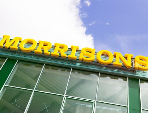 Morrisons appeal staff data breach compensation claim