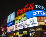 What are the Nations Most Loved and Loathed Brands?